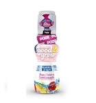 Good2grow Fortified Water Raspberry Lemonade - 10 fl. Oz.