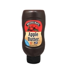 Musselmans Apple Butter Original - 18.5 Oz.