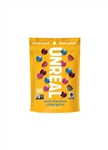 Dark Chocolate Crispy Gems Bag - 5 Oz.