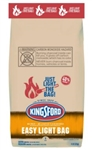 Kingsford Easy Light Bag - 4 Lb.