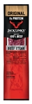 Jack Links Original Beef Steak - 1 Oz.
