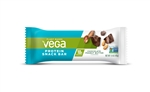 Vega Protein Snack Bar US Chocolate Peanut Butter - 1.6 Oz.