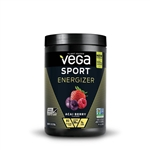 Strawberry Lemonade Sport Energizing - 11.2 Oz.