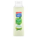 Suave Juicy Green Apple Conditioner - 15 fl. Oz.