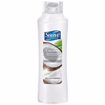 Suave Conditioner Tropical Coconut - 15 Oz.