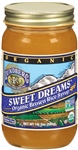 Sweet Dreams Organic Brown Rice Syrup - 21 oz.