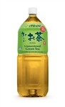 Oi Ocha Unsweetened Green Tea - 2 Ltr.