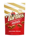 Turtles Original Minis Stand Up Pouch - 6.2 Oz.