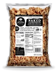 Foodservice Naked Jackfruit - 30.5 Oz.