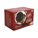 Gold Emblem Single Cup Colombian Roast Coffee - 3.99 oz.