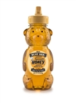 Busy Bee Honey - 12 Oz.