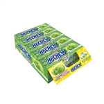 Hi-Chew Green Apple - 1.76 Oz.