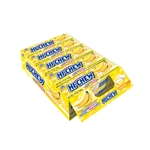 Hi-Chew Banana - 1.76 Oz.