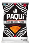 Paqui Haunted Ghost Pepper - 7 Oz.