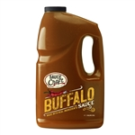 Sauce Craft Buffalo Sauce - 1 Gal.