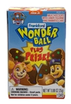 Wonder Ball Paw Patrol Prize - 0.88 Oz.