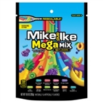 Mike and Ike Mega Mix Stand Up Bag