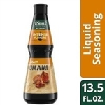 Knorr Ultimate Intense Flavors Roast Umami - 13.5 Oz.