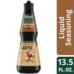 Knorr Intense Flavors With Mushroom - 13.5 Oz.