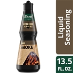 Knorr Ultimate Intense Flavors Deep Smoke - 13.5 Oz.