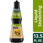 Knorr Ultimate Intense Flavors Citrus Fresh - 13.5 Oz.
