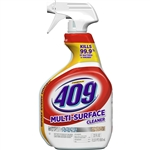 Formula 409 Multi-Surface Regular Cleaner Spray - 22 Fl.oz.