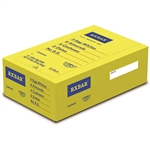RXBAR Real Food Protein Bar Lemon - 1.83 Oz.