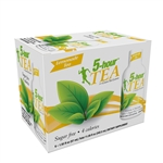 5-hour Lemonade Tea - 11.58 fl. Oz.