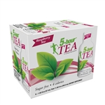 5-hour Raspberry Tea - 11.58 fl. Oz.