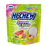 Hi-Chew Sweet and Sour Candy - 12.7 Oz.