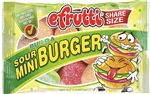 Sour Miniature Burger - 1.4 Oz.