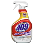 Formula 409 Multi Surface Cleaner Spray - 32 Fl.oz.
