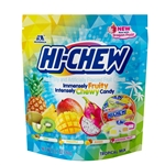 HI-Chew Tropical Mix - 12.7 oz.