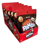 Hello Panda Chocolate - 2.2 Oz.