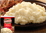 Idahoan Signature Mashed Potatoes - 31.5 Oz.