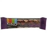Salted Caramel and Dark Chocolate Nut Bar - 1.4 Oz.