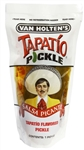 Tapatio Jumbo Pickle