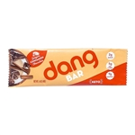 Dang Foods Saigon Cinnamon Bar - 1.4 Oz.
