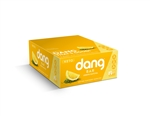 Dang Foods Lemon Matcha Dixie Dairy Bar - 1.4 Oz.