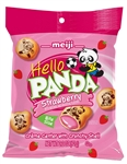 Hello Panda Strawberry - 2.2 oz.