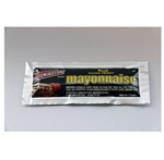 Admiration Mayonnaise - 12 Gram