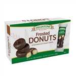 Fieldstone Frosted Mini Donuts