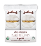 White Chocolate Peanut Butter Cup - 1.4 oz.