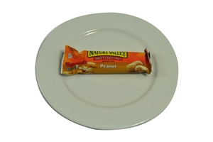 Nature Valley Granola Bars Variety Pack - 25.04 Oz.