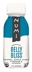 Belly Bliss Daily Super Shot - 2 Oz.