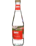 Fuji Apple Dry Sparkling Bottle - 12 fl. Oz.