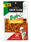 Premium Pack Tajin Classico Toasted Corn - 4 Oz.