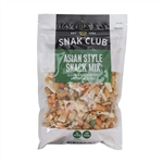 Century Snacks Asian Style Snack Mix - 6.75 Oz.