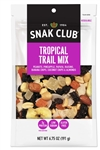 Century Snacks Tropical Mix - 6.75 Oz.