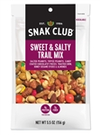 Century Snacks Sweet Salty Mix - 5.5 Oz.